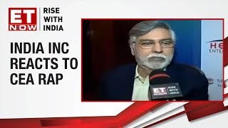 Sunil Kant Munjal of Hero Enterprise says, 'Lowering duties, taxes & GST rates will have an impact'