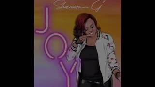 Joy Lyric Video Official - shannonglive , EDM