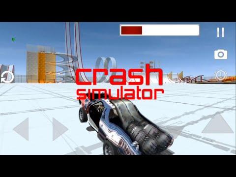 Car Crash Simulator Racing 2.08 Laden Sie APK für Android herunter ...