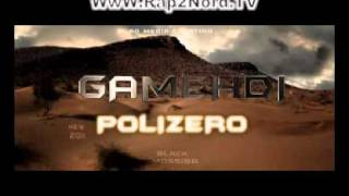music gamehdi polizero