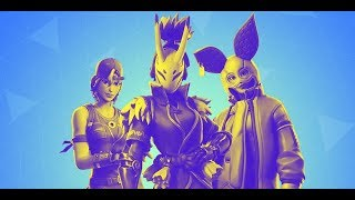 (10 games 30 Points) Trio World Cup Finals! // 1.000.000$ Fortnite Battle Royal // #YoutubeAM
