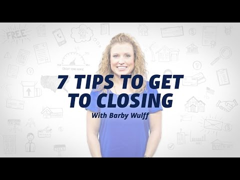 VA Home Loan Tips: How to Keep Your Loan on Track