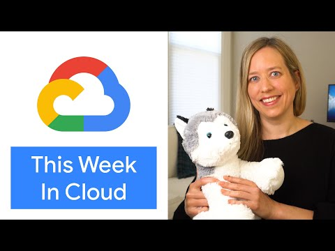 ChromeOS, Google Agent Assist for Chat & more!