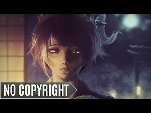 good gasoline - stay young | ♫ Copyright Free Music - UC4wUSUO1aZ_NyibCqIjpt0g