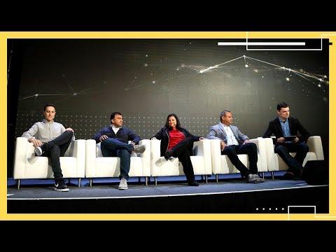 How to Iterate Your Product with Manik Gupta,, Diya Jolly, Ravi Mehta and Robby Stein - UCCjyq_K1Xwfg8Lndy7lKMpA