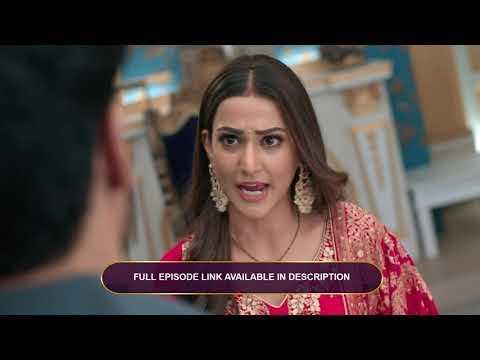 Ep - 204 | Teri Meri Ikk Jindri | Zee TV Show | Watch Full Episode on Zee5-Link in Description