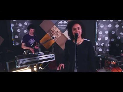 Eton Messy Sessions...Werkha Live Pt. 2 - etonmessy
