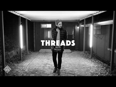 David Leonard - Threads (Official Audio)