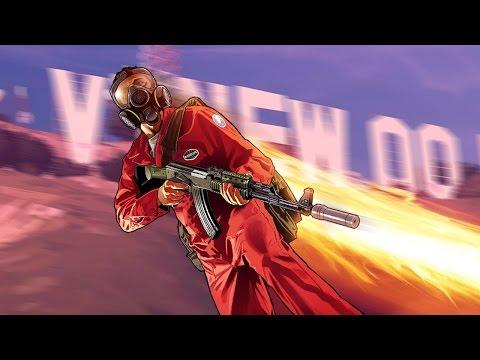 Jetpack Mod in GTA 5 - IGN Plays - UCKy1dAqELo0zrOtPkf0eTMw