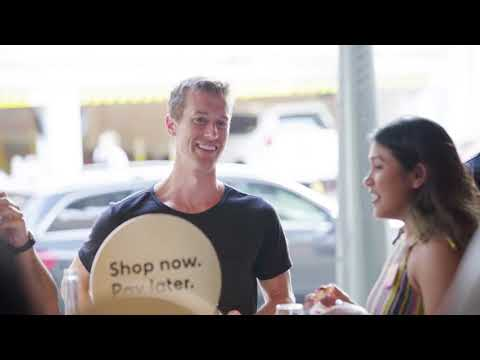 Klarna Partner Roadshow | Merchant Stories: Born in LA