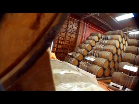 Tequila CAZADORES® Biomass Boiler Cuts Distillery's Carbon Footprint