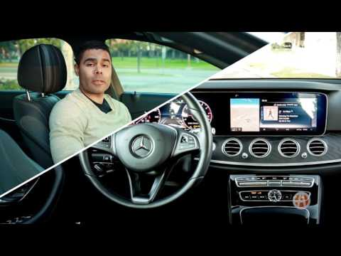 2017 Mercedes-Benz E300   5 Reasons to Buy   Autotrader
