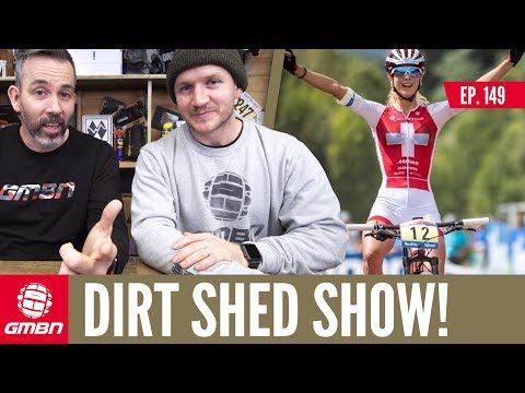 """Should FMB Be In The Olympics"""" 
