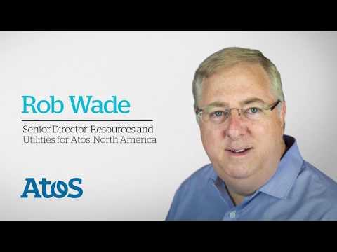 IoT Edge #1: Cost Optimization