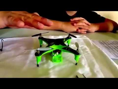 Estes Proto X, Blade Nano QX, HeliMax 1SI Quadcopters Three Way Comparison Reviews And Flight - UCFL8aGfllWpQ_-fR14J6DVQ