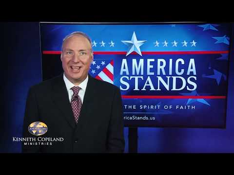 2020 America Stands LIVE Election Coverage (Iowa Caucus and State of the Union Address)