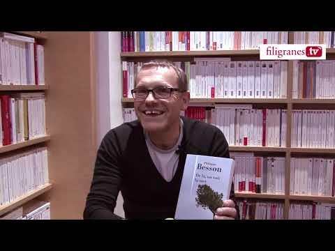 Vidéo de Pierre Vavasseur