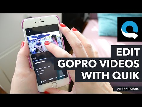 GoPro3 Black Edition - Hands on review, comparision to GP2