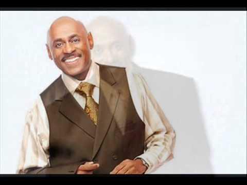 Bishop Paul Morton - Don't Do It Without Me - UCymWJp4Kcl8fSpeFmSnWjxw