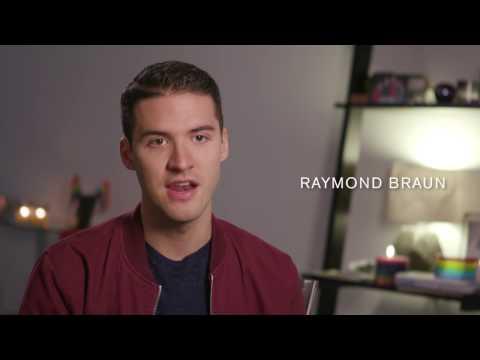 Raymond Braun's Election Thoughts