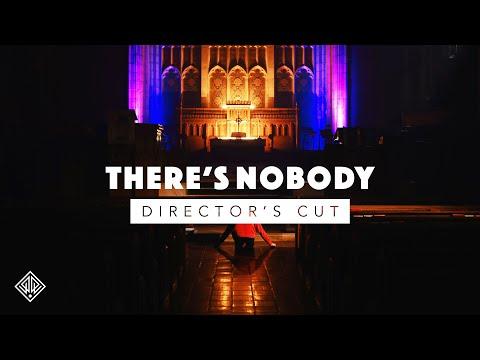 There's Nobody (Director's Cut) - David Leonard