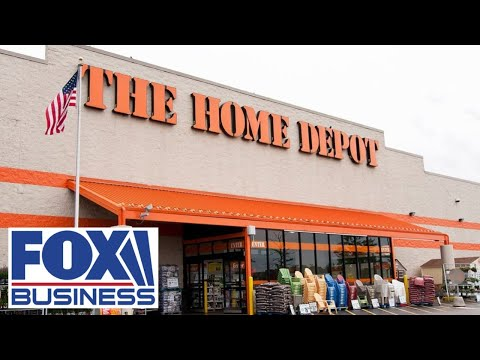 Fmr. Home Depot CEO: Woke backlash against CEOs 'punishes' employees