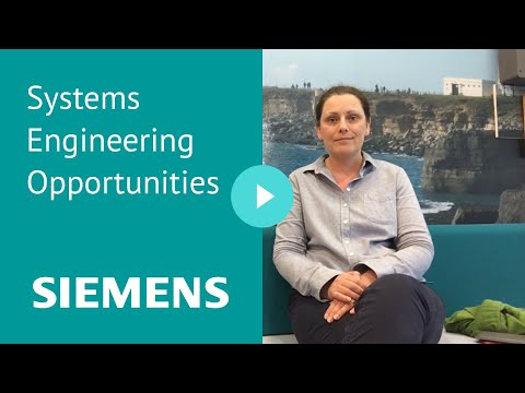 Systems Engineering Opportunities