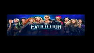 WWE Mandy Night Raw Highlights 28 January 2019