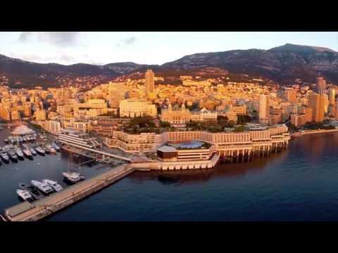 Monte Carlo One Drop Extravaganza 2016