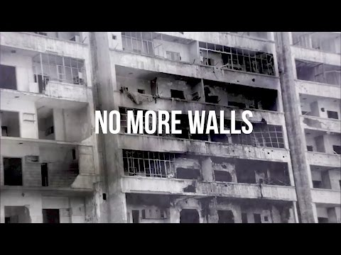 """No More Walls"""