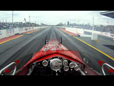 GoPro HD Hero: Top Dragster 6.60 @ 208 mph! - UCGELbsYKeZmcEfmwdIJFphA