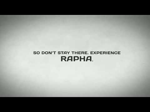 New Teaching Series Alert (June 2020)  The Rapha Effect  The Elevation  Church
