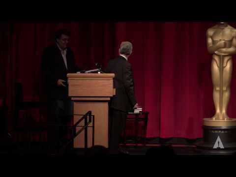 2016 Nicholl Screenwriting Awards: Justin Piasecki