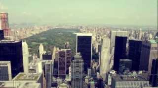 Oliver Koletzki - Bring me Home