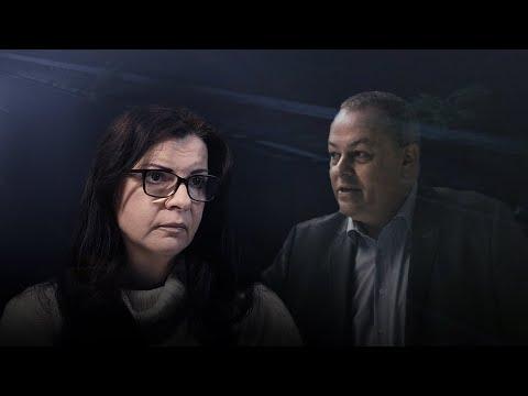Mord ohne Beweise: Gebrochenes Schweigen | True-Crime-Doku
