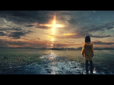 Are We Living in the End Times: 3 Truths About Jesus Return
