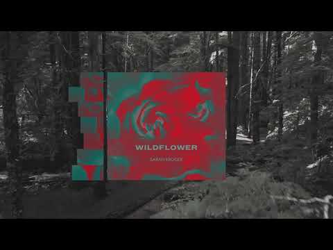 Sarah Kroger - Wildflower (Official Audio)