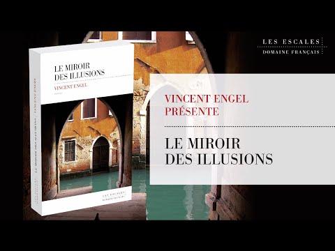 Vidéo de Vincent Engel