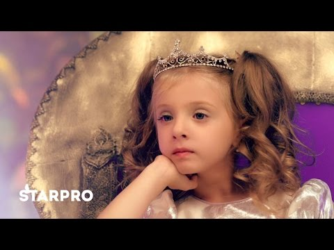 Лидия, Анжелика, София - 148 принцев - UCzSGIHxvFPNyXb-o7juhGjA