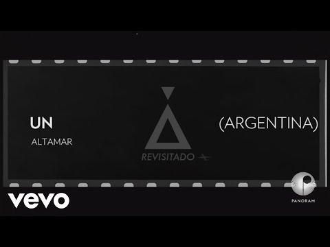 Zoé - Altamar (Audio/UN Remix) - UCfKrhcRSXO7W7-0pavvF1OA
