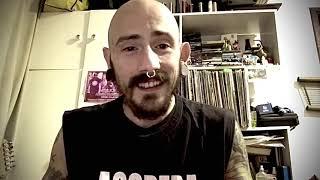 Discos De Cuarentena - Episodio 15 - Monk de Project 131 y DesManTelers