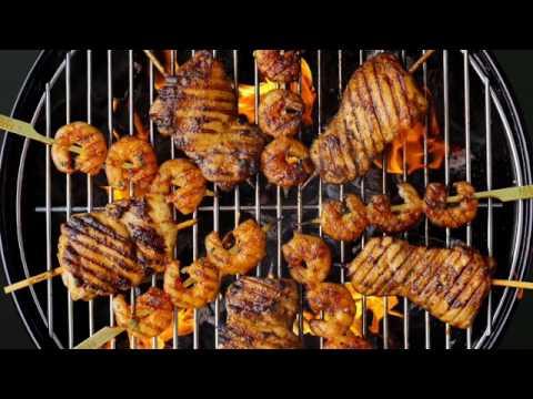 marksandspencer.com & Marks and Spencer Discount Code video: M&S | Food: Spirit of Summer - Grill