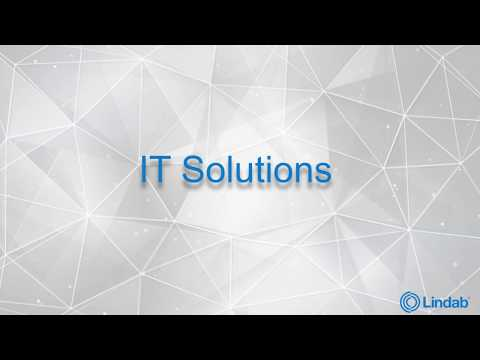 "TEKNOsim6 Tutorial 05- ""Setup a project Part 01"""