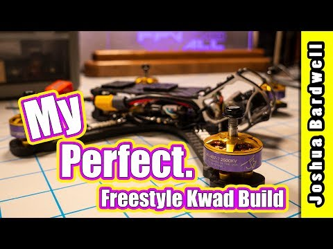 JB's Perfect Freestyle Quadcopter | FULL BUILD VIDEO - UCX3eufnI7A2I7IkKHZn8KSQ