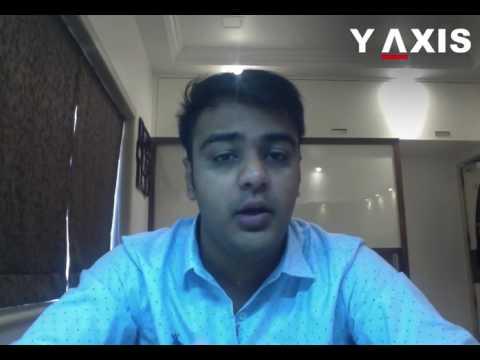 Vardhaman Jain RMS   JSS PC Santosh Kumar T