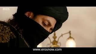 Watch Whatsapp Status Veer Movie Salman Khan Best Emotional
