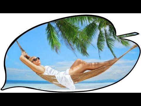 The best soothing relaxation music help you feel very happy, deep sleep and stress relief