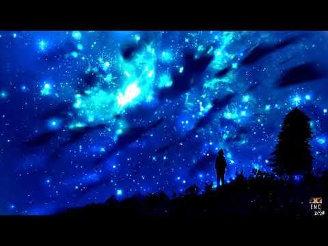 Ninja Tracks - Starborn | Epic Uplifting Beautiful Dramatic Orchestral - UCZMG7O604mXF1Ahqs-sABJA