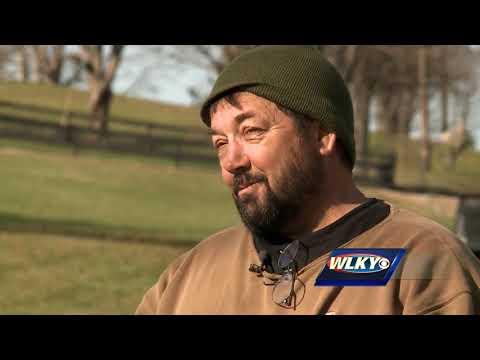 KSP investigating fatal shooting in Spencer County