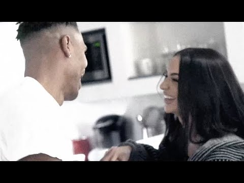 Ron Pope - The Last (MUSIC VIDEO) Featuring Carli Bybel